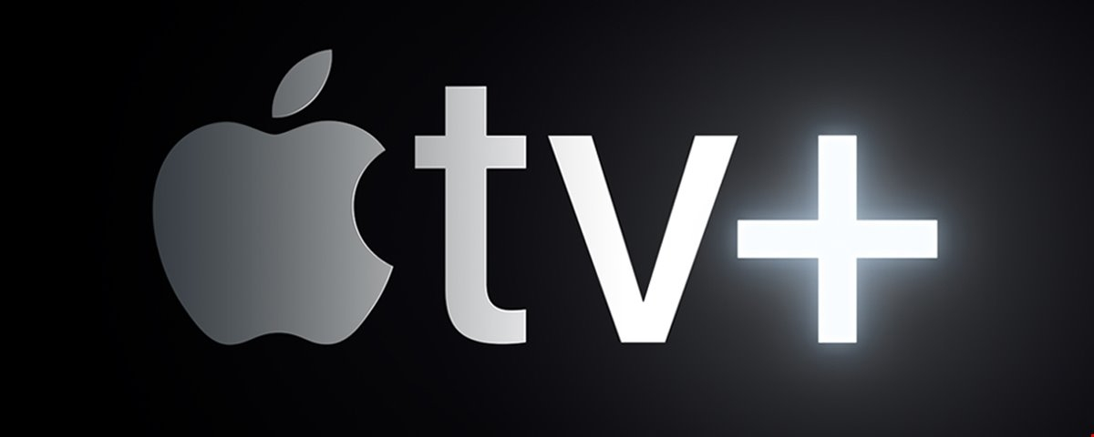 Apple TV+ é o selo de streaming da Maçã para competir com a Netflix